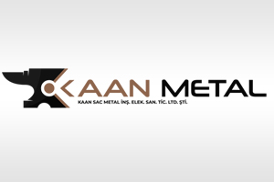 Kaan Sac Metal Ltd. Şti.
